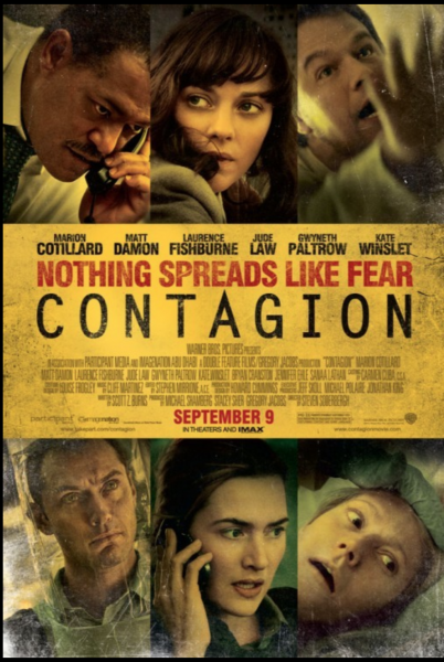 Contagion-2011.png