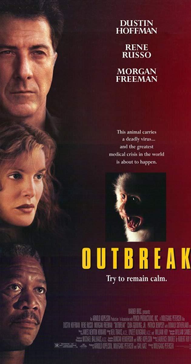 outbreak.jpg