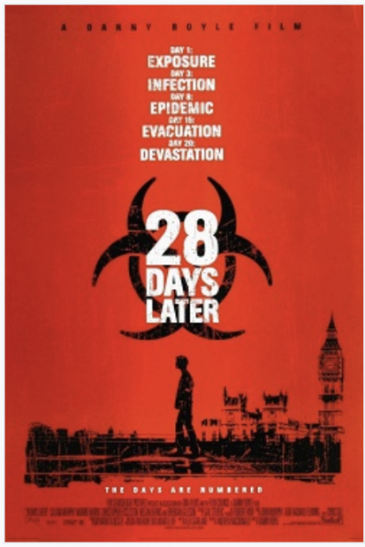 28-Days-Later.png